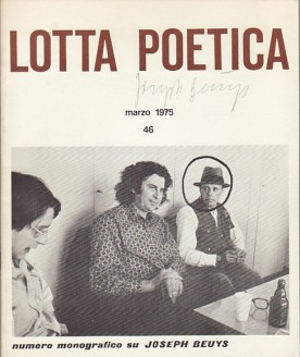 8  Sarenco 1975.jpg
